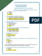 Universidad de Guayaquil.-preguntas Para Evaluación