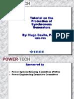 Ieee Powertech Uni