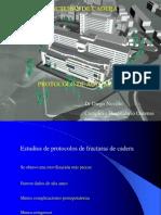 FracturasDeCadera_ProtocoloDeActuacion