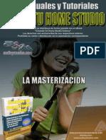 La masterizacion.pdf