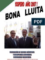 BONA LLUITA4