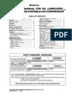devilbis ir250.pdf