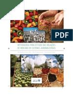 Metodologia de Sistemas Agroindustriais - Mercado