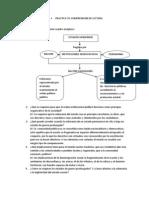 PRACTICA TU COMPRENSION DE LECTURA.docx
