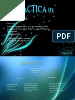 cienciatecnologiasociedad-120601171219-phpapp02