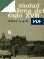unacuidadchilenaxviii.pdf