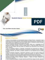201420 Presentacion Dibujo Tecnico