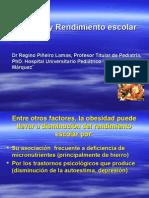 PonenciaConferencia