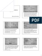Convertidores Analogico a Digitalsp1