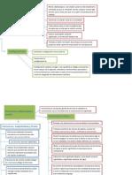 Estructura, subjetividad y acción.docx