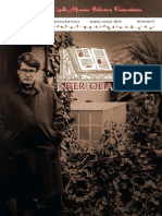 interfolia5.pdf