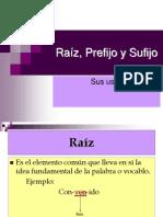 Ra_z_+Prefijo+y+Sufijo.ppt