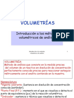VOLUMETRIAS04-05.ppt