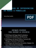 pandillas_xdias