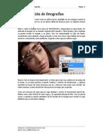 Manipulación de fotografías final.pdf