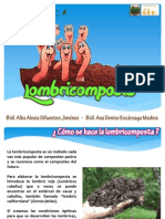 Lombricomposta.pdf