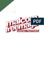 Media Malcom