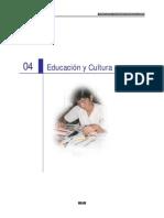 04 Educación y Culturaok
