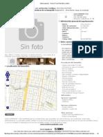 Metrocuadrado - Todo en Finca Raíz Metro a Metro4
