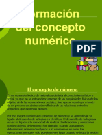 presentacinconceptodenumero-101027003724-phpapp02