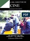 Polverino, Leonardo - Manual de Direccion de Cine