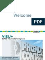 VISU++2.2_Overview_EN