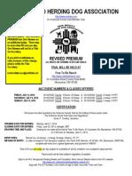 revised nmhda july 2014 akc premium booklet