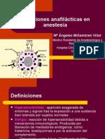 Reacciones_alergicas_anestesia0