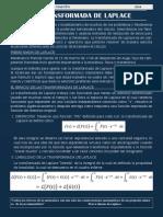 transformadadelaplace-140422193604-phpapp01