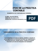 4aclasepracticacontable-120430213949-phpapp02