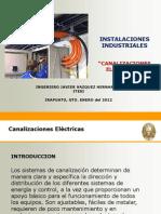 Canalizaciones Electricas Exposicion[1]