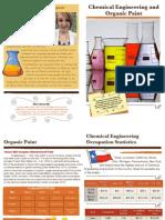chemical brochure