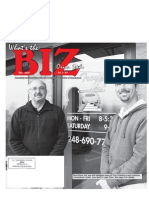 OrionBiz Dec. 2009