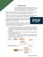 Los Sistemas Smed Articulo Pi
