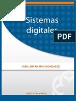 Sistemas_digitales.pdf