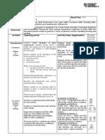 etl115 hpe lesson plan two part 1 doc