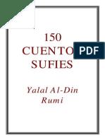 150_cuentos_sufies