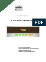 09790515J Curso Adap GADE Julio13.PDF