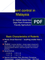 Rodent+control+in+Malaysia
