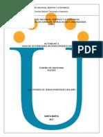 Rec_Diseño.pdf
