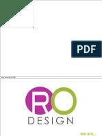 Balzers Blanket - RO Design Final Presentation!