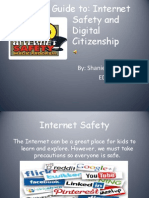 int safe digital citiz