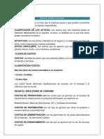 Glosario proyectos ficha433474
