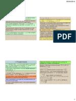 Aula 5-Calculo 1(2014.1)Função bijetiva, inversa, logaritmica.pdf