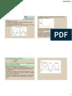 Aula 4-2014.1-Funções quadratica, polinomial, cubica, potencia e racional.pdf