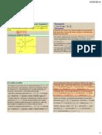 Aula 12-Limites no infinito e limites infinitos-C I.pdf