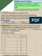 Aula2-Funções-gráficos,operações, funções com +de 1 sentença, composição.pdf