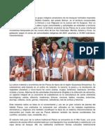 Para Imprimir Indigena (1)CORREGIDO