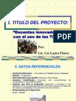 Proyecto Docentes Innovadores 1200007861685814 5