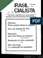 Brasil Socialissta